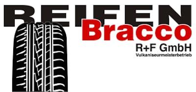 REIFEN Bracco